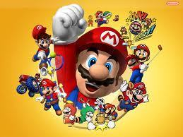 Mario-over-the-years-super-mario-bros-21267611-259-194.jpg