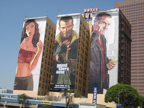 gta4billboard.jpg