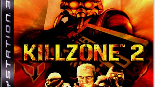 killzoneindex.jpg