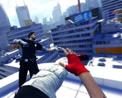 mirrorsedge.jpg
